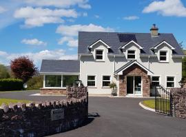 10 Best Kenmare Hotels, Ireland (From $78) - tonyshirley.co.uk