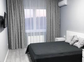Skandy_apartments_gelendzhik