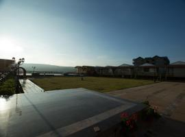 TGL Resort & Spa Mahabaleshwar