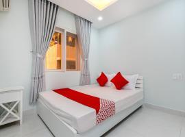 OYO 247 Man Trung Hotel