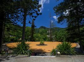 Els 30 millors hotels de Illes Açores | Allotjament a Illes ...