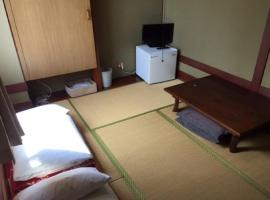 Hotel Marutomi / Vacation STAY 37235