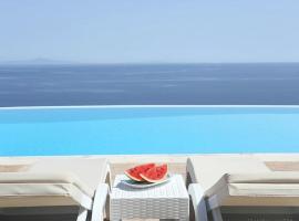 Dreamy pool villa for 10 ppl 5 bdrms