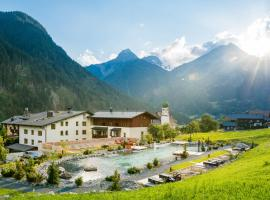 events Offers and All-inclusive prices St. Gallenkirch - bergfex