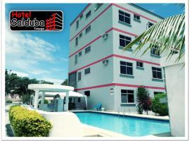 The 10 Best Esmeraldas Hotels - Where To Stay in Esmeraldas ...