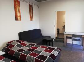 Lommel Inn