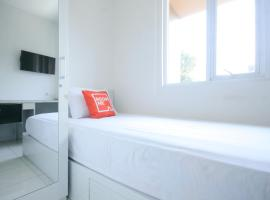 RoomMe BSD Pear House