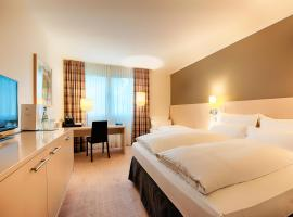 Select Hotel Mainz