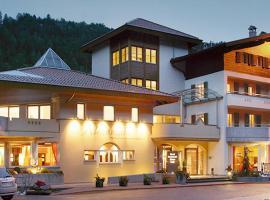 Hotel Klammwirt