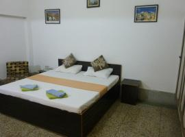 Khushi Paying Guest House