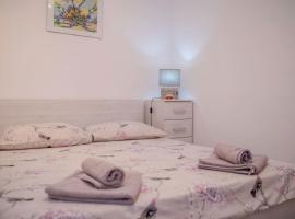 Apartman Marcela