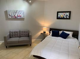 Pura Vida City Suites Luxury That Feels Like Home