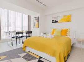 The 10 best apartments in Tokyo, Japan   Booking com