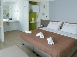 I 10 migliori hotel romantici di Firenze, Italia | Booking.com