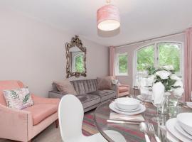 Gloucester Green Suite