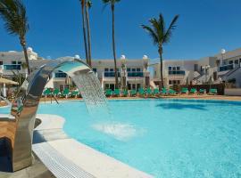 Hotel Suite Montana Club