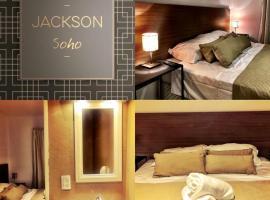 Jackson Soho