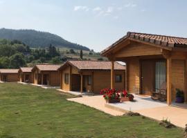 De beste villas in Provincie Alava, Spanje | Booking.com