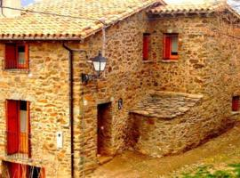 Los mejores hoteles cerca de Ventolà | Booking.com
