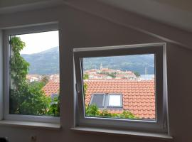 Apartments Keti Korcula, self catering accommodation in Korčula