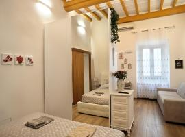 Relais Bargello Apartment