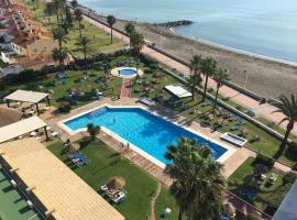 Guadalmar Playa