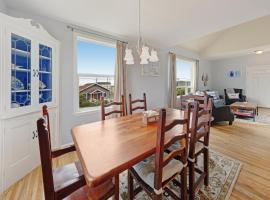 3 Bed 2 Bath Vacation home in Newport
