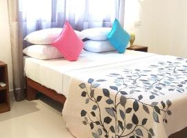 Agoura grand negombo