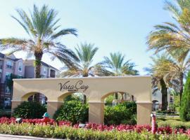 Vista Cay Inn