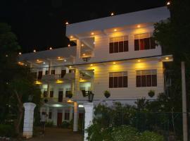 Hotel Senora