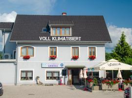 Single lokale in pichling bei kflach: Groebersdorf singletreffen