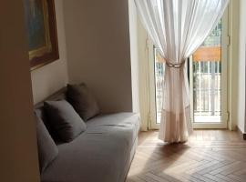 ercolano suite 181