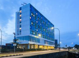 Hotel Citradream Bintaro