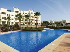 Los 30 mejores hoteles cerca de Region de Murcia ...