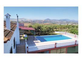 Los mejores hoteles cerca de Pruna (ES) | Booking.com