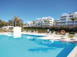 Los 10 mejores hoteles de 5 estrellas de Estepona, España ...