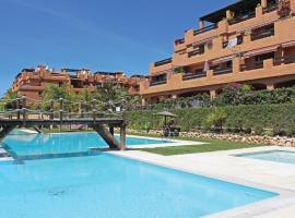 Los 10 mejores hoteles de 4 estrellas de Estepona, España ...