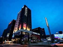 Siheung Seoul Tourist Hotel