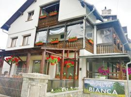 Bianca House