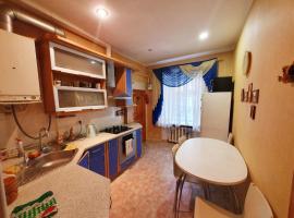Lama House, помешкання для відпустки в Одесі