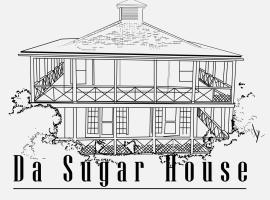 Da Sugar House
