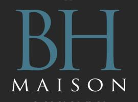 Maison BH