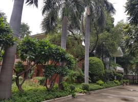 AB Manor