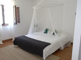 Milfontes Lifestyle Apartment