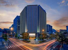 Pan Pacific Beijing