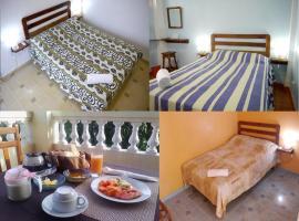 Casa Giulia - Double + small double rooms