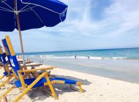 10 Besten Hotels In Delray Beach