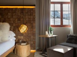 De 10 beste hotels in Andorra – Accommodaties in Andorra