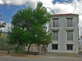 Casa Rosaire
