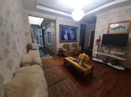 Cemara Residence